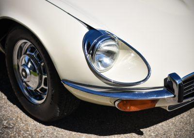 Carosseria Classica_Jaguar_E-TYP_5_3_Serie 3_6841