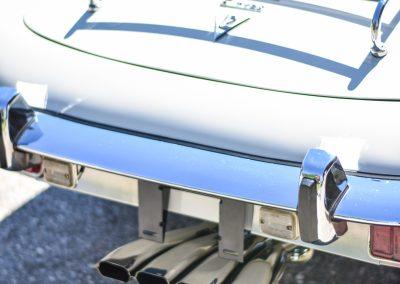 Carosseria Classica_Jaguar_E-TYP_5_3_Serie 3_6850