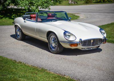 Carosseria Classica_Jaguar_E-TYP_5_3_Serie 3_6852
