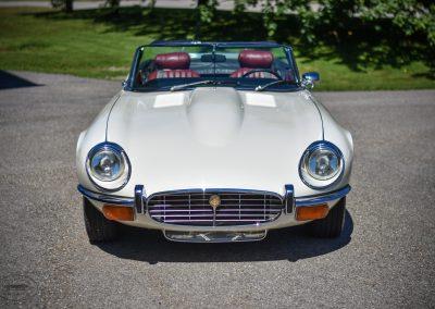 Carosseria Classica_Jaguar_E-TYP_5_3_Serie 3_6853