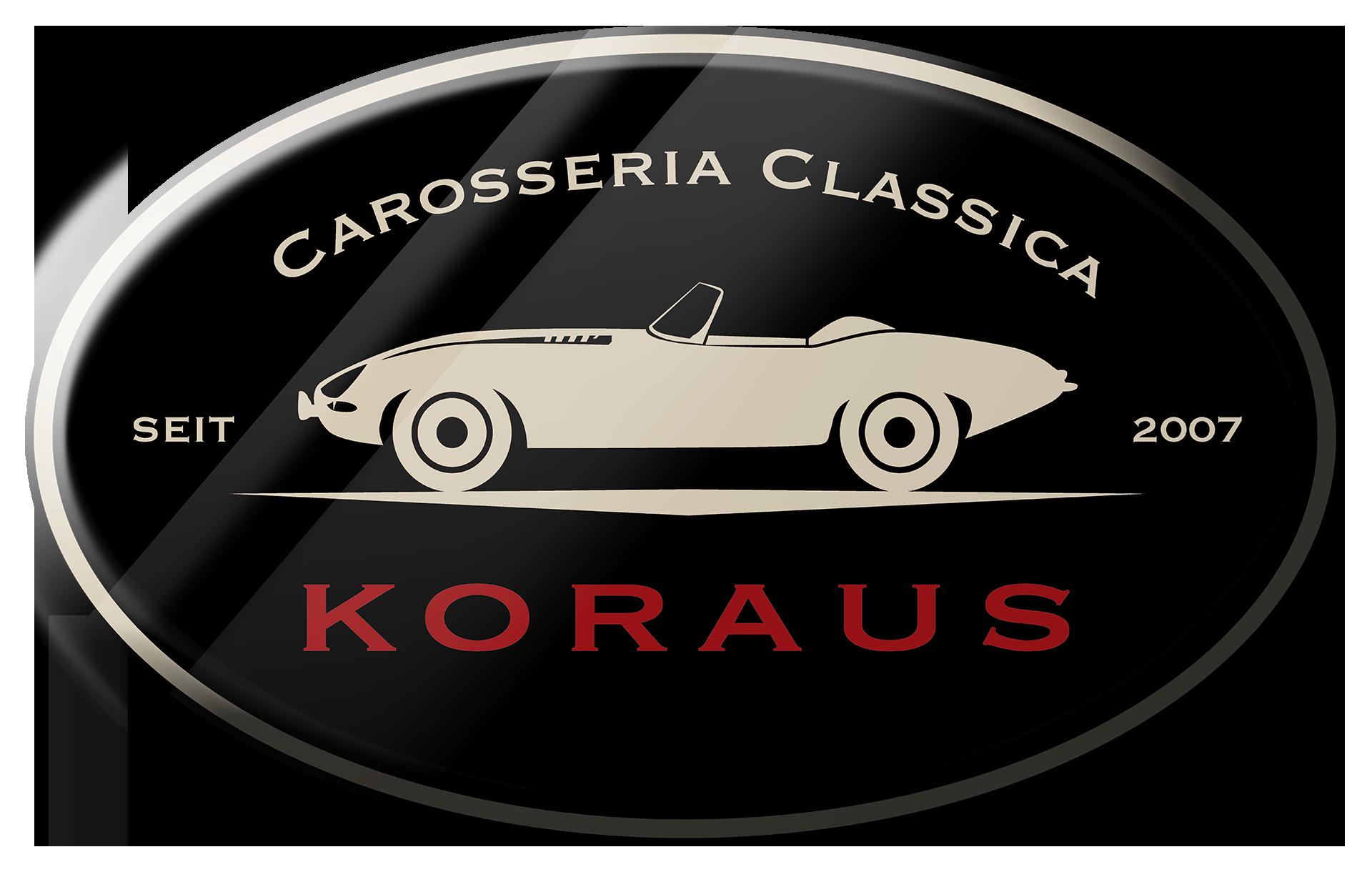carosseria-classica-koraus