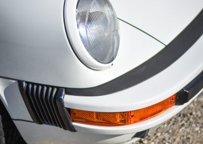 Carosseria-Classica_Porsche Carrera 911 Cabrio_-7120