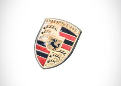 Carosseria-Classica_Porsche Carrera 911 Cabrio_-7121