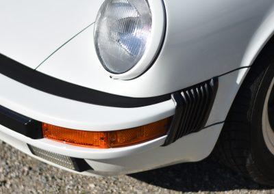 Carosseria-Classica_Porsche Carrera 911 Cabrio_-7122