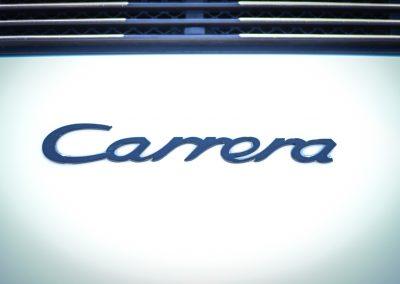 Carosseria-Classica_Porsche Carrera 911 Cabrio_-7124
