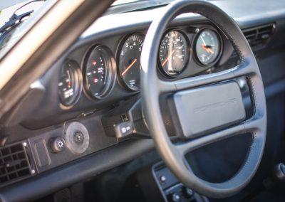 Carosseria-Classica_Porsche Carrera 911 Cabrio_-7126