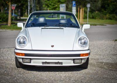 Carosseria-Classica_Porsche Carrera 911 Cabrio_-7130