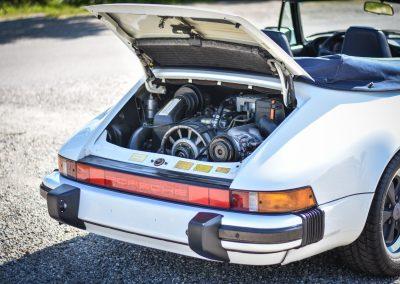 Carosseria-Classica_Porsche Carrera 911 Cabrio_-7135