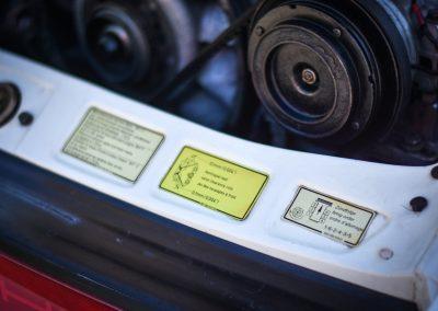 Carosseria-Classica_Porsche Carrera 911 Cabrio_-7137