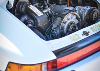 Carosseria-Classica_Porsche Carrera 911 Cabrio_-7138