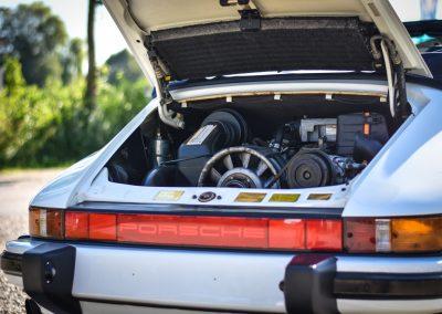Carosseria-Classica_Porsche Carrera 911 Cabrio_-7140