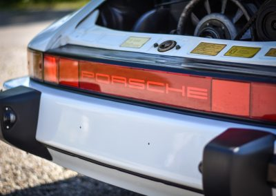 Carosseria-Classica_Porsche Carrera 911 Cabrio_-7141