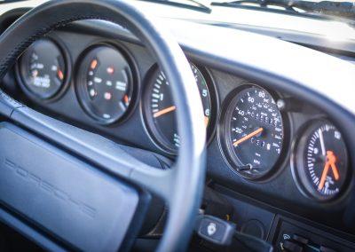 Carosseria-Classica_Porsche Carrera 911 Cabrio_-7146