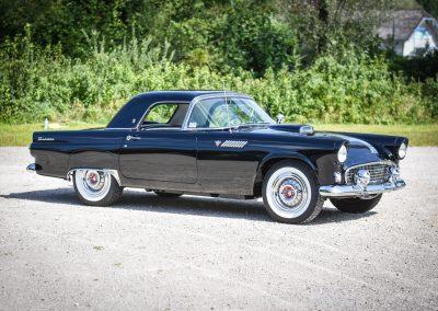 Carosseria-Classica_Ford Thunderbird 1955-7396