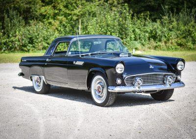 Carosseria-Classica_Ford Thunderbird 1955-7398