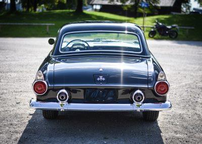 Carosseria-Classica_Ford Thunderbird 1955-7405