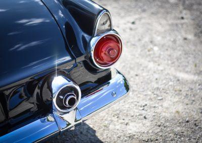 Carosseria-Classica_Ford Thunderbird 1955-7409