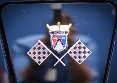 Carosseria-Classica_Ford Thunderbird 1955-7413