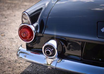 Carosseria-Classica_Ford Thunderbird 1955-7414