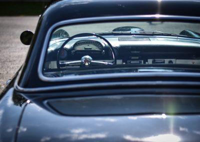 Carosseria-Classica_Ford Thunderbird 1955-7415