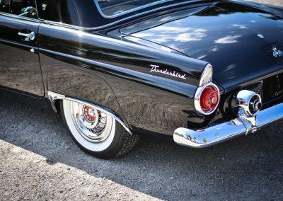 Carosseria-Classica_Ford Thunderbird 1955-7418