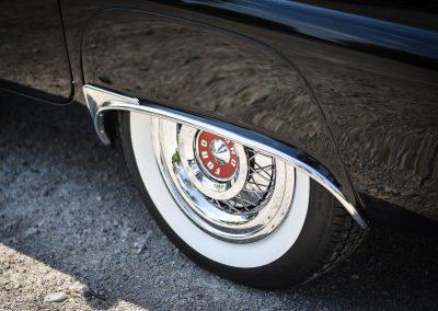 Carosseria-Classica_Ford Thunderbird 1955-7419