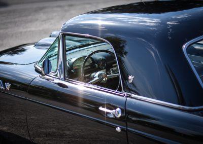 Carosseria-Classica_Ford Thunderbird 1955-7420