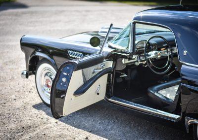 Carosseria-Classica_Ford Thunderbird 1955-7422