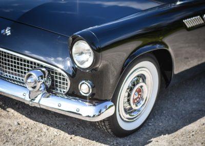 Carosseria-Classica_Ford Thunderbird 1955-7425