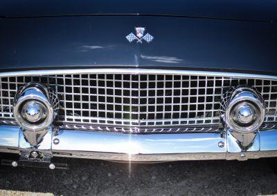Carosseria-Classica_Ford Thunderbird 1955-7426