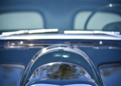 Carosseria-Classica_Ford Thunderbird 1955-7428