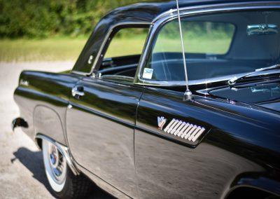 Carosseria-Classica_Ford Thunderbird 1955-7429