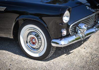 Carosseria-Classica_Ford Thunderbird 1955-7430