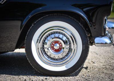 Carosseria-Classica_Ford Thunderbird 1955-7431