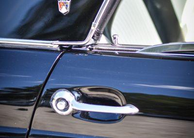 Carosseria-Classica_Ford Thunderbird 1955-7432
