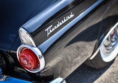 Carosseria-Classica_Ford Thunderbird 1955-7438