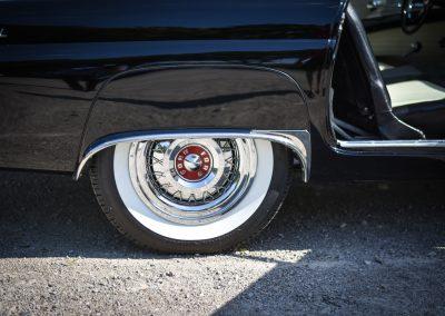 Carosseria-Classica_Ford Thunderbird 1955-7439