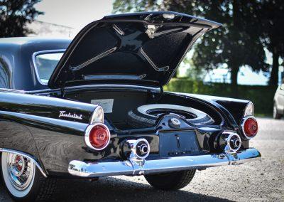 Carosseria-Classica_Ford Thunderbird 1955-7442