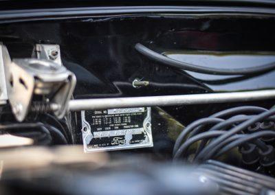 Carosseria-Classica_Ford Thunderbird 1955-7446