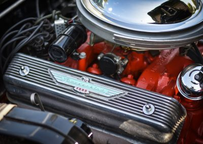 Carosseria-Classica_Ford Thunderbird 1955-7447