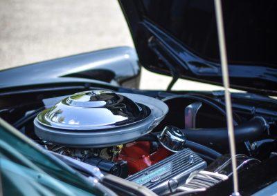 Carosseria-Classica_Ford Thunderbird 1955-7449