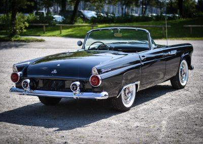 Carosseria-Classica_Ford Thunderbird 1955-7451