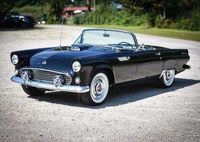 Carosseria-Classica_Ford Thunderbird 1955-7454