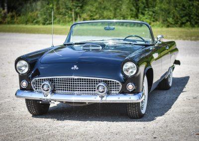 Carosseria-Classica_Ford Thunderbird 1955-7455