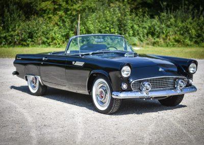 Carosseria-Classica_Ford Thunderbird 1955-7457