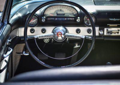 Carosseria-Classica_Ford Thunderbird 1955-7461