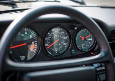 Carosseria-Classica_Porsche 911 Cabrio-7471