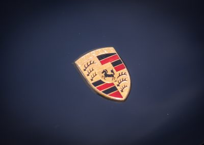 Carosseria-Classica_Porsche 911 Cabrio-7475