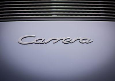 Carosseria-Classica_Porsche 911 Cabrio-7479