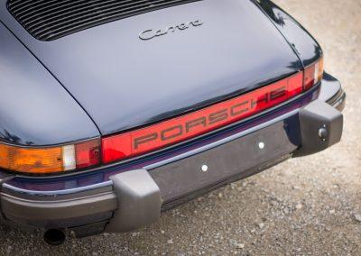 Carosseria-Classica_Porsche 911 Cabrio-7480